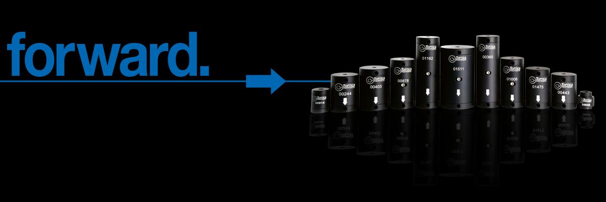 高功率自由空间光隔离器