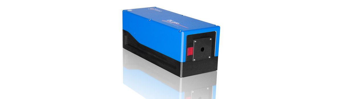 Tunable Diode Laser DL pro