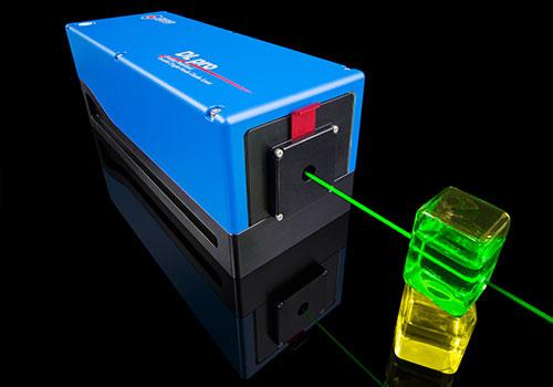 DL pro : TOPTICA Photonics