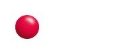 TOPTICA Photonics AG - Logo